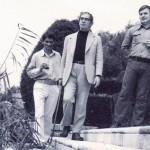 In Memoriam Mihai Ungheanu. ADEVĂRATUL ADVERSAR AL COMUNISMULUI: NAŢIONALISMUL