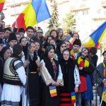 """Repet Apelul pe care l-am facut ieri la B1TV, la emisiunea """"6, vine presa!"""" cu Livia Dilă: Români, mergeţi pe 20 martie la Topliţa românească"""
