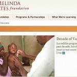 Bill Gates s-a scapat: vaccinurile aduc sterilitatea si moartea. Ceea ce este un obiectiv al cinicului miliardarul. VIDEO