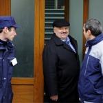 Protestul magistratilor fata de Afacerea Catalin Voicu – Florin Costiniu si amestecul Mafiei politico-financiare in Justitie. Inaintat catre CSM si sustinut si de Civic Media