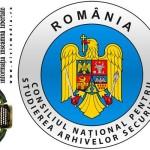 Civic Media prezinta: Gabriel Andreescu vs Gabriela Adamesteanu in dosarele Securitatii. Biografii in oglinda prin prisma DOCUMENTELOR CNSAS
