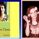 """Scriitoarele Niculina Oprea si Gabriela Cretan riposteaza la amenintarea presedintelui ASB-USR, Horia Garbea, cu """"muia"""", excluderea si moartea din cauza """"sursei"""" Adamesteanu"""