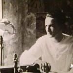 Profetism românesc. Mircea Eliade: Creatie etnica si gândire politica