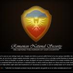 Hackerii de la Romanian National Security au dau azi lectii presei italiene. RNS a atacat cu succes RAI, La Stampa si Corriere della Sera, pe acordurile Baladei lui Ciprian Porumbescu. Urmeaza Spania?