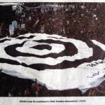"""Sorin Bogdan incepe sa publice """"Jurnalul de la Belgrad – 1999"""". In memoriam Mile Carpenisan. TARGET 1"""