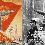 Regele Mihai I si Duda sa şi-au anunţat participarea la parada militară de la Moscova din 9 mai. Nu degeaba e unicul suveran decorat si de Hitler si de Stalin