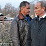 """GRU, Kremlinul si Putin, principalii responsabili de moartea presedintelui Kaczynski si a elitei poloneze. Deputatul Artur Górski: """"Sunt convins că ruşii ne mint"""". Ceata indusa si defectarea altimetrului, piste serioase de cercetare"""