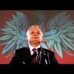 Presedintele Poloniei Lech Kaczynski si aproape toata conducerea tarii ucisi in accident aviatic. A decapitat Rusia generatia si elita politico-militaro-informativa poloneza cu directie anti-ruseasca la 70 de ani de la Katyn? UPDATE