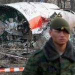 A zburat cu Boeing-ul lui Ceausescu, pe Mig-uri si pe un Tupolev ca cel cazut la Smolensk. Comandorul Nicolae Carligeanu, specialist in securitatea aeronautica: Ancheta va iesi cum vor anchetatorii. Exclusivitate Curentul