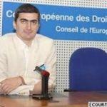 Ernest Vardanean, jurnalistul arestat in Transnistria, santajat si de Securitatea de la Tiraspol si de cea de la Chisinau? Un alt caz Ovidiu Ohanesian? VIDEO
