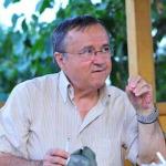 Ion Cristoiu: Ce risca presedintele-premier