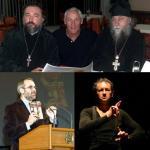 Predicatorii-vedete, proorocii proorociti. Azi, cazul Klaus Kenneth in viziunea Parintelui Arhimandrit Mihail Stanciu de la Manastirea Antim: După două milioane de kilometri, încă în înșelare…