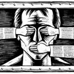 3 Mai, Ziua Libertatii Presei. România, pe locul 88 în clasamentul anual al libertăţii presei