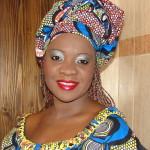 Africa – Africa! La Multi Ani, Mbela!  Ziua Africii la Vox News si Green Hours, unde gateste Mbela