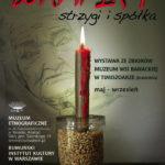 "Pamfletarul de geniu Razvan Boanchis ii face o dedicatie speciala geni(t)alului Horia Roman Patapievici. ICR, intre porno si kitsch, turnatori, ""autonomisti"", homosexuali si vampiri"