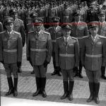 """Afacerea Pacepa. Introdus de KGB in Securitatea controlata de consilierii sovietici, la """"directia contrasabotaj"""", un banal agent corupt, cu o inteligenta redusa, a ajuns """"eroul"""" komintern- istilor de tipul bolsevicilor """"anticomunisti"""". Ce zic NYT si CIA."""