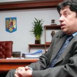Roncea.ro a avut dreptate: Virgil Niţulescu, numit director interimar al Muzeului Ţăranului Român