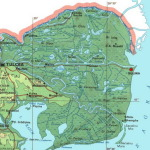 O propunere de soluţie pentru ieşirea din criză a României: un port international la Gurile Dunarii si un altul la Bucuresti. Profesorul Raul Volcinschi propune o Celula de Criza care sa gestioneze planurile viabile de redresare economica a tarii