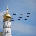 "Religia in scoli pe ""firul rosu"" imbarligat Moscova-Chisinau-Bucuresti-Bruxelles. UPDATE: ""Schimbarea la fata"" a liberal-atlantistilor din Rusia"