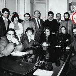 Doi jurnalisti atacati de dusmani ai libertatii presei au gasit dreptate in Justitie, unul in Ungaria, altul in Romania, in cauze similare. Eva Iova si Victor Roncea au castigat contra etnobisnitarilor si a etnopolitrucului GDS, Mihnea Berindei