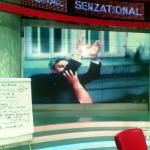 "Solidaritate Dan Diaconescu.ro: Masoneria, implicata in arestarea lui Dan Diaconescu? Brigada de propagandisti FSN si santajisti de la fosta Scanteie da lectii de moralitate OTV: ""CTP, las-o jos ca macane!"". Monitorizatorii lucreaza:)"