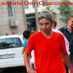 SolidaritateDanDiaconescu.ro – Site-ul de solidaritate cu fondatorul televiziunii libere OTV, Dan Diaconescu.
