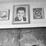 Decembrie 1989 – Istoria se studiază după documente… false. Stenograma CPEx al CC al PCR din 17 decembrie cu Nicolae Ceauşescu este contrafăcută. DOCUMENTE COMPARATE
