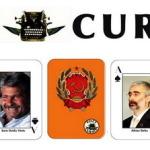 """CNSAS via Civic Media: Patronul """"Romaniei libere"""" Dan Grigore Adamescu nu a colaborat cu Securitatea. DOC"""