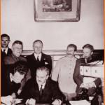 Adevarata putere a Rusiei in Basarabia: Curtea Constitutionala de la Chisinau a declarat drept ilegal Decretul lui Ghimpu de condamnare a Pactului Hitler-Stalin si de comemorare a ocupatiei sovietice la 28 iunie. Solutia: REFERENDUM