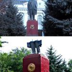 Miza politica a anului 2010 – eliberarea Basarabiei din centrifuga Moscovei. Condamnarea comunismului bolsevic si candidatura lui Anatol Stati, bombele politice ale anului 2010