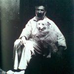 BRÂNCUŞI Filmed & Filming – VIDEO. Aniversarea Marelui Român (19 februarie 1876, Hobița, Gorj – 16 martie 1957, Paris)
