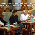 """""""Adevarul"""" incepe sa spuna Adevarul: Cum a distrus Dan Voinea – protejatul GDS si al lui Tismaneanu, Iliesiu si Maries – dosarele Revoluţiei şi Mineriadei"""