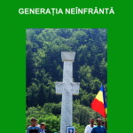 A murit un Cavaler al Dreptatii: Dr Teofil Mija, seful Centrului Rezistenţei Armate din Codrul Fetea, 14 ani in temnitele comuniste, reprezentant de seama al Generatiei Neinfrante. Dumnezeu o sa-l puna la treaba in oastea nevazuta!