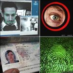Dictatura Biometrica, WikiLeaks si Romania: Hillary Clinton a cerut diplomatilor SUA din Romania sa obtina datele biometrice ale liderilor actuali si in ascensiune si ale consilierilor lor. Prioritatile CIA/USSD. DOCUMENTUL ORIGINAL