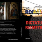Sa invatam de la tigani! Despre actele de identitate biometrice (electronice). VIDEO / DOCS