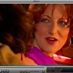 """EX-MISA publica o informatie macabra: Instructoarea MISA Diana Dochinoiu a fost decapitata in Japonia. Coordonatoarea SC Extaz SRL era citata in Rechizitoriul Parchetului privind reteaua de pornografie, trafic de persoane si sclavie sexuala a lui """"Guru"""" Bivolaru, facut scapat de """"gura"""" Monica Macovei"""