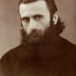 Petiţia pentru canonizarea Părintelui Arsenie Boca a depăşit 4000 de semnături. Un mesaj emoţionant de la Corina Chiriac. Părintele Arsenie: Viata lui Iisus şi Cartea vieţii noastre