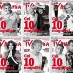 Presa, ia-o de unde nu-i! Revista presei se subtiaza pe zi ce trece, odata cu breasla jurnalistilor. Reporter Virtual, Starea Presei si Cariere Media consemneaza demisii si demiteri in lant, de la Romania libera la Adevarul si Realitatea Media