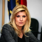 Elena Udrea: Adevarul despre stapanii din presa