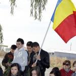 Tineri basarabeni.ro in memoriam  Doina si Ion Aldea Teodorovici Oct 2010