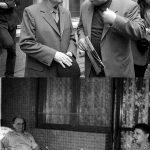 """Apelul către Liichele şi mistificarea istoriei de către Vladimir Tismăneanu. Actorii lipsă: Pleşu şi Liiceanu. DOCUMENT FSN şi FOTO de la GDS în 1990 cu Soros şi Brucan. """"După 25 de ani"""""""