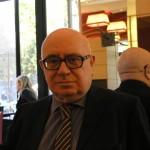 """Ultimele carti ale lui Jean Parvulesco: romanul fantastic """"Un retour en Colchide """" si volumul de investigatii geopolitice """"La confirmation boréale"""""""
