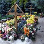 A inceput pelerinajul la mormantul Parintelui Arsenie Boca. Mii de oameni la Prislop inainte de praznuirea Sfantului Ardealului, Duminica, 28 noiembrie