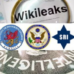 """WikiLeaks incepe sa cante la masa SUA: China are o economie de doi bani """"facuta din pix"""" :)))) (ce gluma! de-asta stapaneste lumea!) iar Iranul ne tinteste fundurile cu rachete nord-coreene :)))). Cristoiu a avut dreptate"""