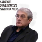 La Radio, GDS l-a transferat pe turnatorul Calin Anastasiu de la PNL la UDMR. Stati sa vedeti cand o sa vina la Putere PAM (Partiduleata Alina Mungiu:)