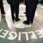 Cum raspund SRI si SIE la atacul CIA asupra liderilor romani si sistemului national de securitate, revelat de WikiLeaks