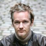 OZN-urile si Revolutia netacuta a lui Julian Assange. Fondatorul WikiLeaks a intrat online pe Guardian: Exista si documente secrete despre OZN-uri. PLUS: Prioritatile CIA pentru Ungaria si ONU. DOCUMENTE SECRETE