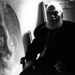 Andrei Andreicut a fost ales drept succesor al lui Bartolomeu Anania exact in ziua in care luptatorul anticomunist ar fi implinit 90 de ani. Care a fost Testamentul Parintelui Bartolomeu. DOC/VIDEO