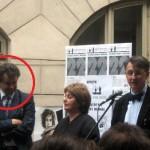 Ziaristi Online: Minciunile nepotului lui Petru Groza, seful GDS Radu Filipescu