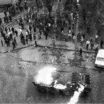 Ziaristi Online. Sorin Bogdan: Timisoara – Magia si oroarea noptii de 17 spre 18 decembrie 1989